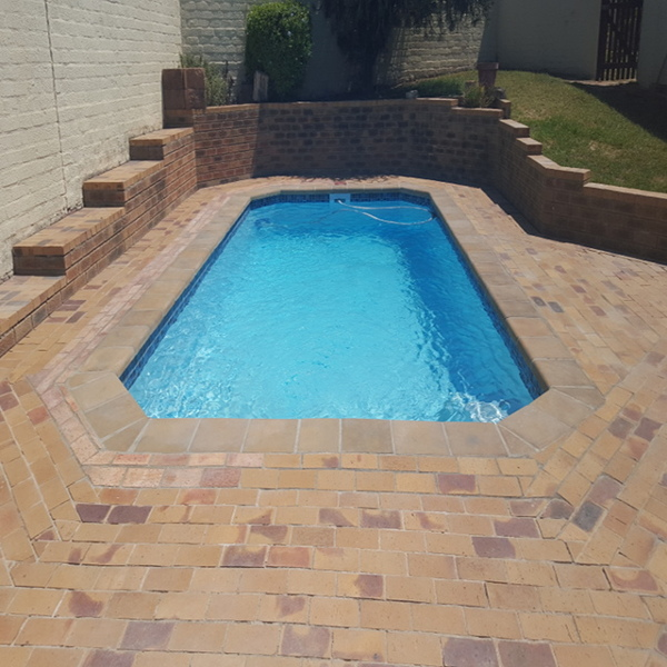 Fibre glass swimming pools for Design your own swimming pool online